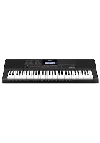 "CASIO Keyboard ""CT - X700C7"" kaufen"