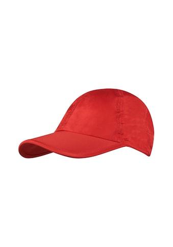 AWDIS Baseball Cap »AWDis Unisex Baseballkappe Just Cool, extrem leicht« kaufen