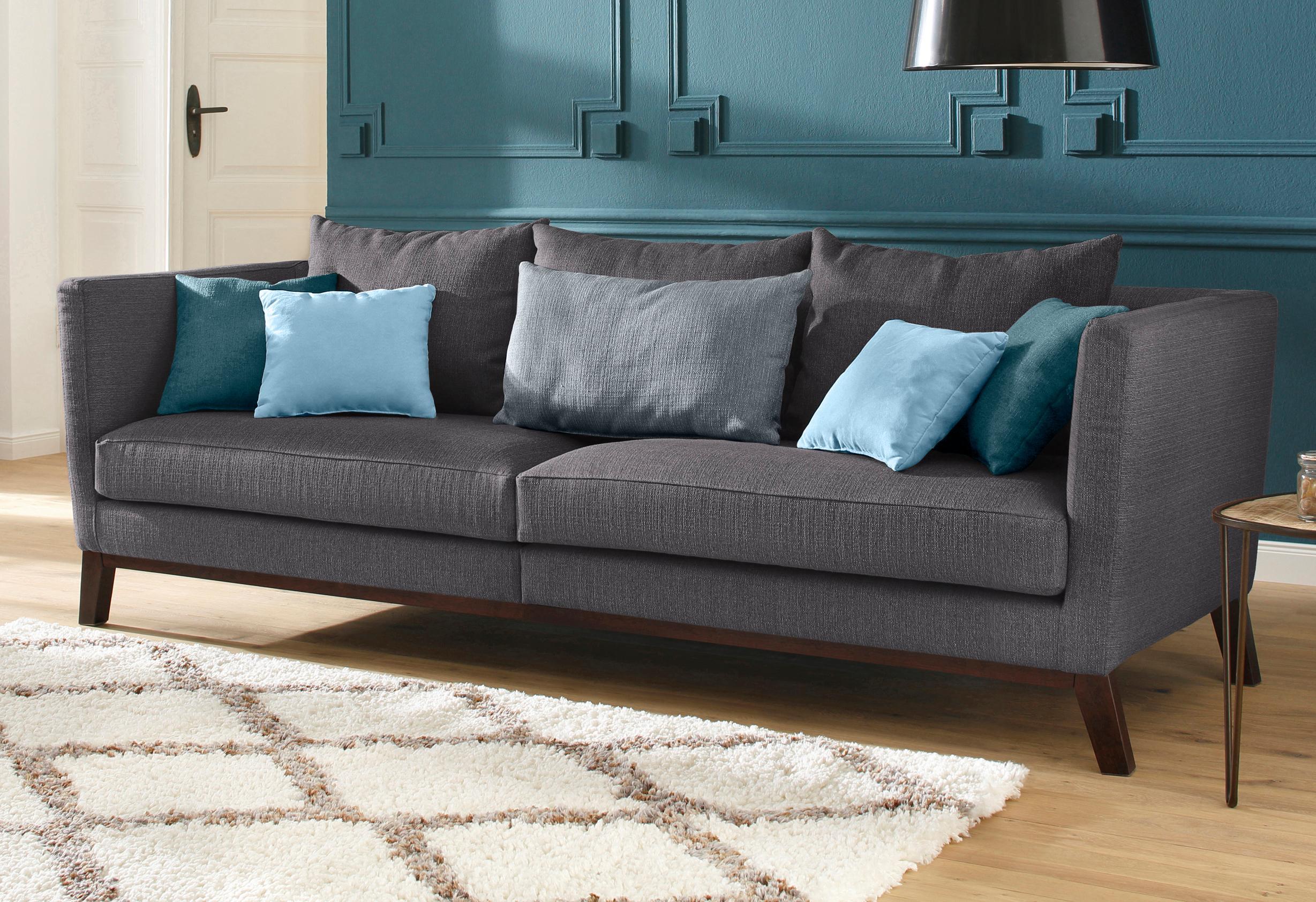 Home affaire Big-Sofa Kim