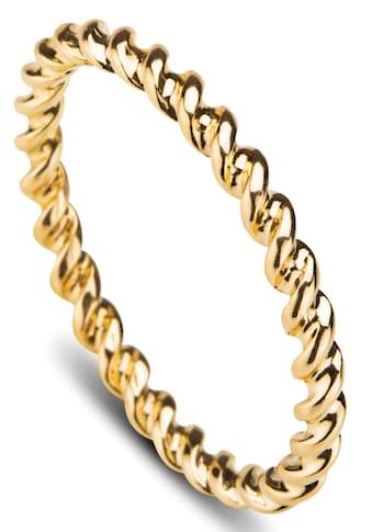 NANA KAY Goldring »Twist, FG148« kaufen