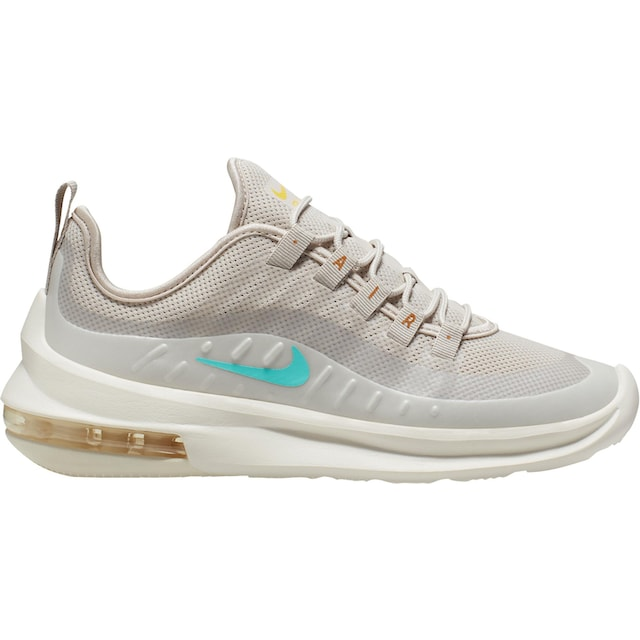 Nike Sportswear Sneaker »Wmns Air Max Axis«