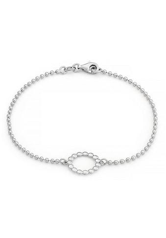 FAVS Armband »87711102« kaufen