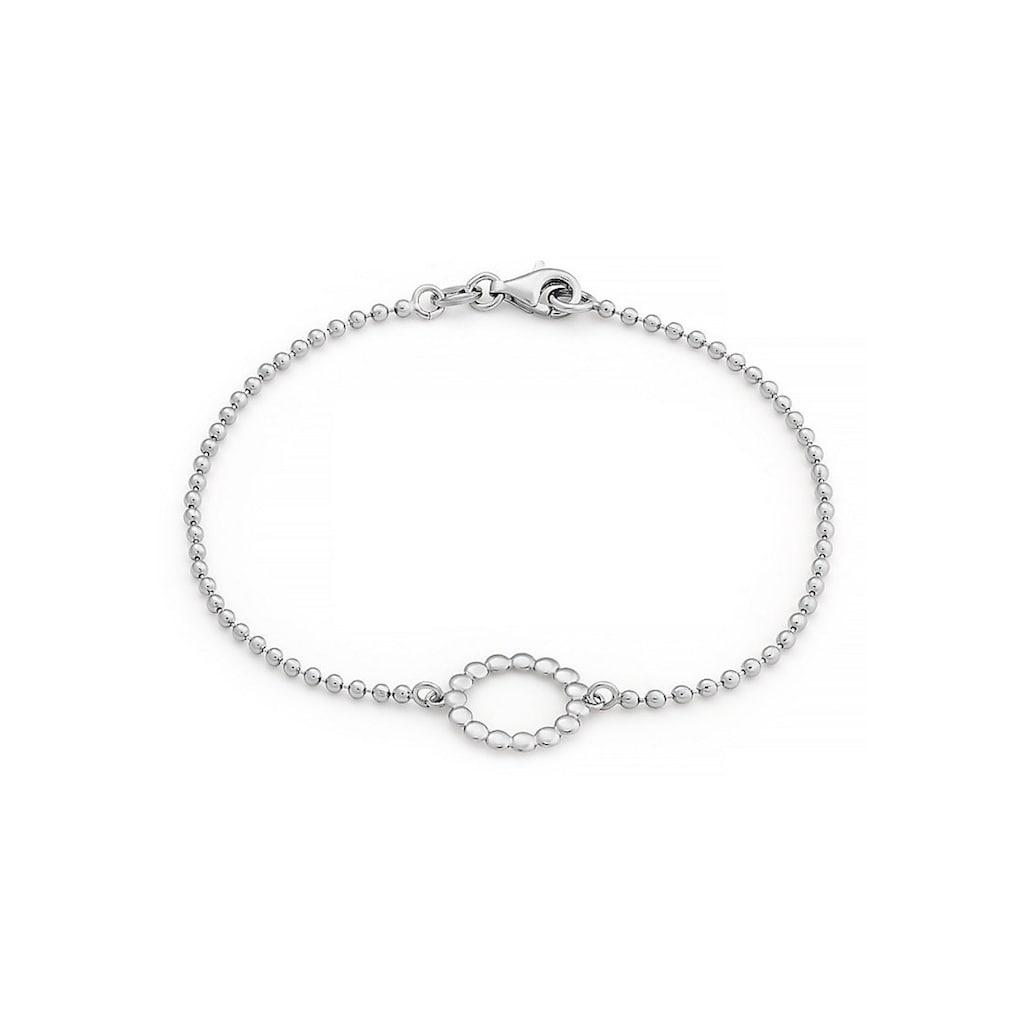 FAVS Armband »87711102«