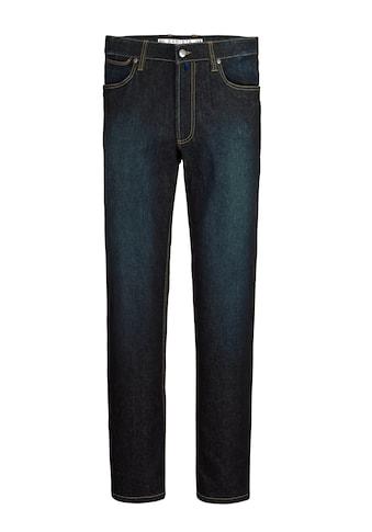 Babista 5 - Pocket - Jeans kaufen