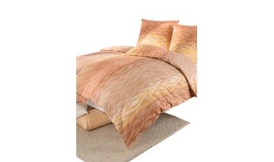 Dormisette Bettwäsche kaufen