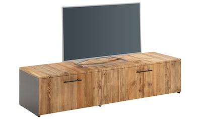 Home affaire Sideboard »ReLine« kaufen