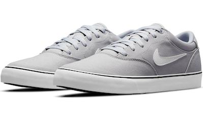 Nike SB Sneaker »SB CHRON 2 CANVAS« kaufen