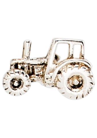 JOBO Single - Ohrstecker »Traktor« kaufen