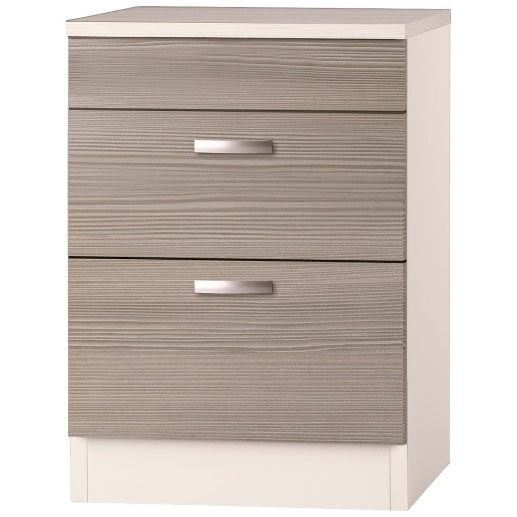 OPTIFIT Unterschrank »Vigo«, Breite 60 cm