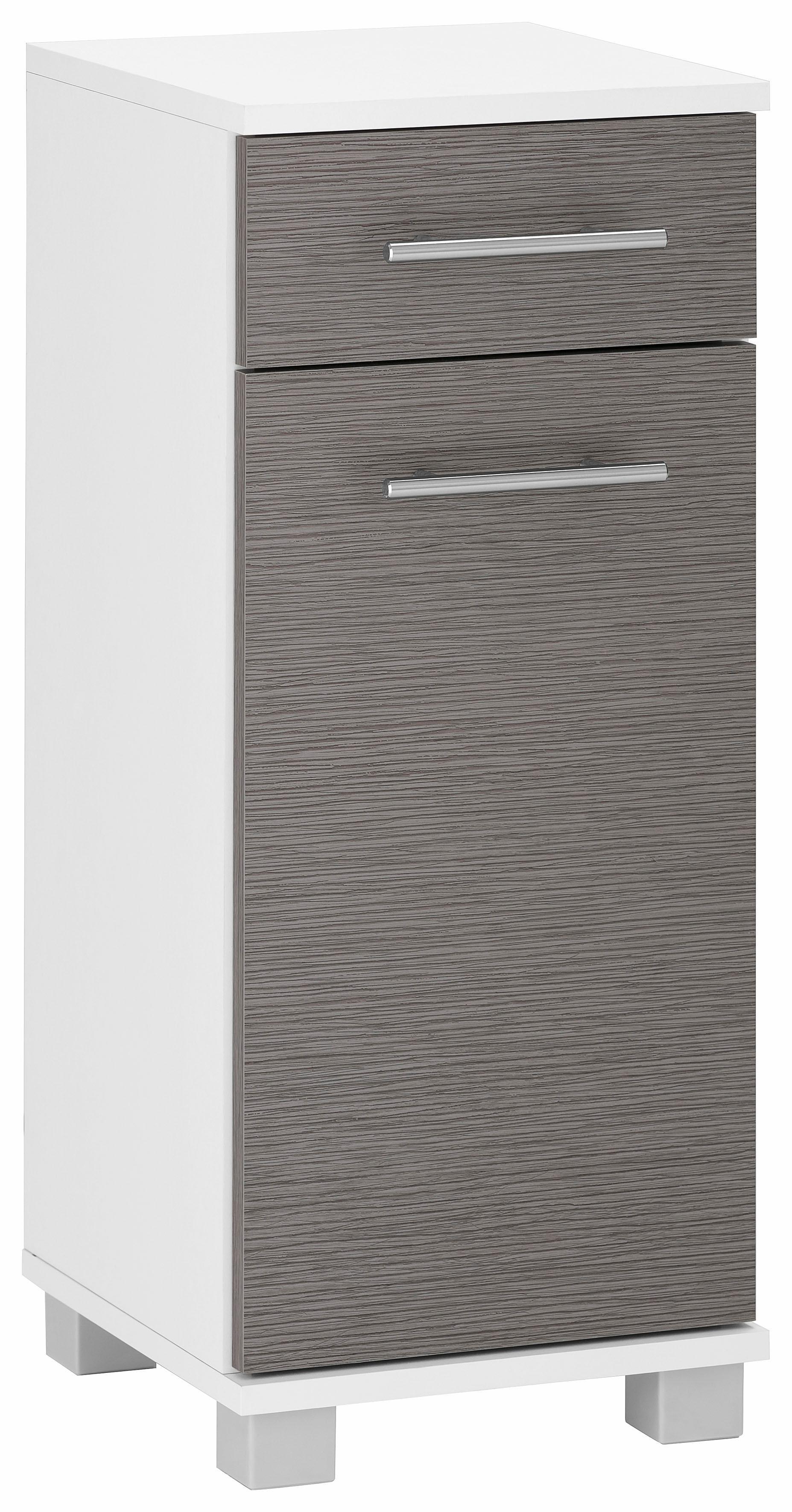 grau-esche Küchen-Unterschränke online kaufen | Möbel-Suchmaschine ...