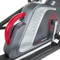 Hammer Ellipsentrainer »Speed-Motion BT«