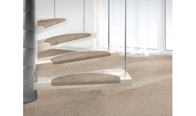 Stufenmatte, »Mara S2«, Dekowe, stufenförmig, Höhe 5 mm, maschinell gewebt kaufen