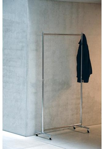 jankurtz Garderobenständer »boston« kaufen