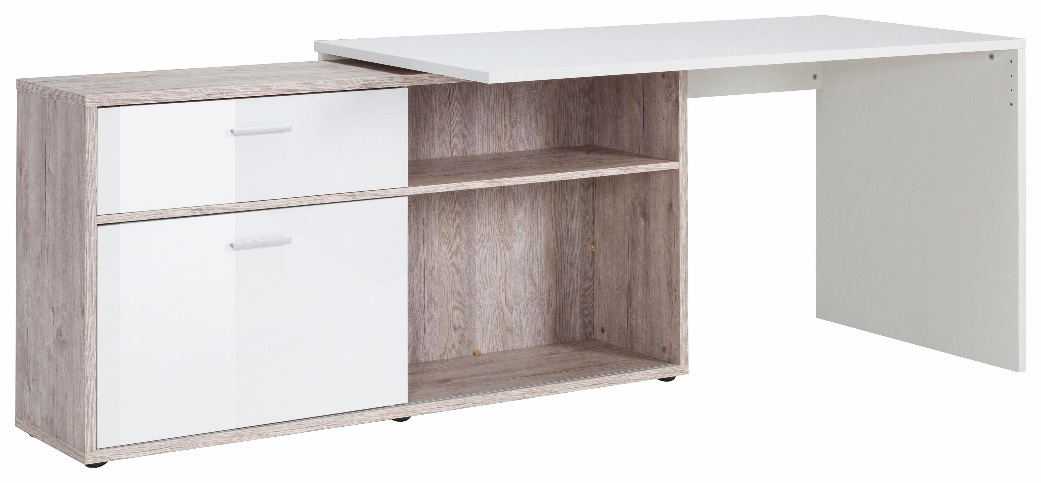 Fmd Schreibtische Online Kaufen Möbel Suchmaschine Ladendirektde