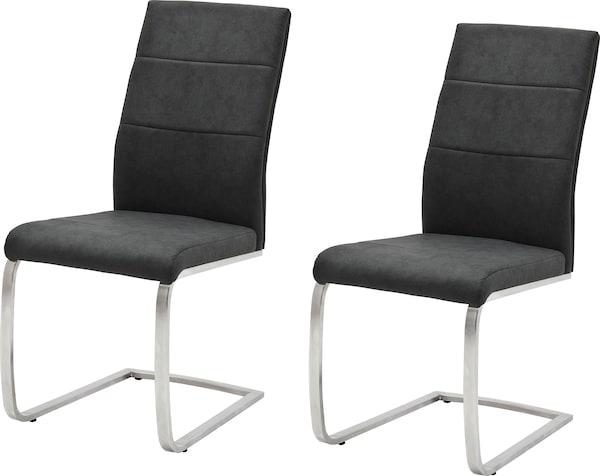 MCA furniture Freischwinger bestellen   BAUR