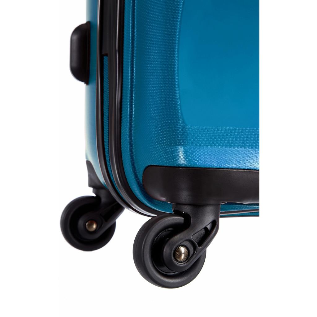 American Tourister® Hartschalen-Trolley »Bon Air Spinner M Strict, 66 cm«, 4 Rollen