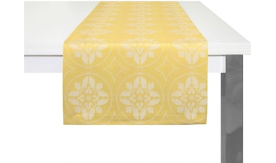 Adam Tischläufer »Romantic Puligny Light« kaufen