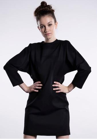 IMPERIAL A-Linien-Kleid »IMP-A9HJABE«, Punto-Milano kaufen