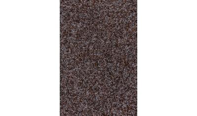 Andiamo Kunstrasen »Komfort Qualität«, rechteckig, 7 mm Höhe, Meterware Breite 200/400... kaufen