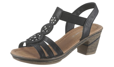 Betty Barclay Shoes Sandalette kaufen