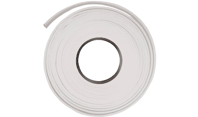 RORO Türen & Fenster Türdichtband, 9 mm, Rolle 10 Meter kaufen