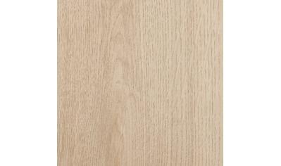 Bodenmeister Laminat »Dielenoptik Eiche hell-beige«, Stärke: 7mm, ohne Fuge kaufen