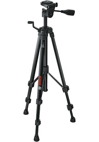 Bosch Professional Dreibeinstativ »BT 150« kaufen