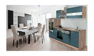 Küchenzeile »Anna« kaufen