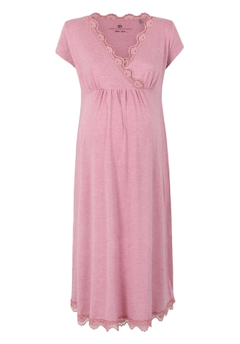 Bellybutton Nachthemd »Nightwear« kaufen