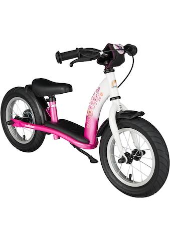"""Bikestar Laufrad """"BIKESTAR Kinderlaufrad Classic ab 3 Jahre mit Bremse"""", 12 Zoll kaufen"""