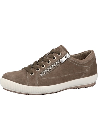 Legero Sneaker »Veloursleder« kaufen