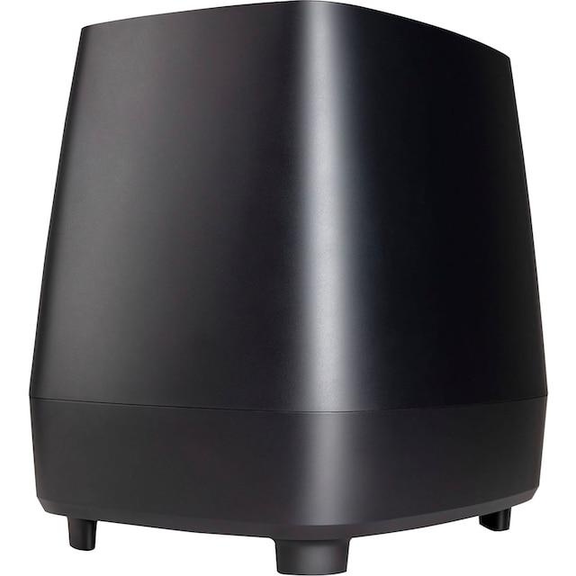 Polk »MagniFi 2« Soundbar (Bluetooth, WLAN (WiFi))