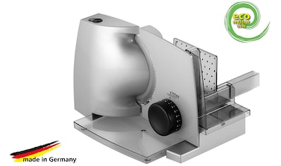 Ritter Allesschneider compact 1, 65 Watt kaufen