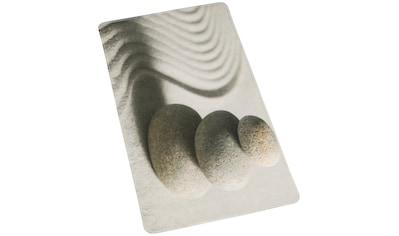 WENKO Wanneneinlage »Sand and Stone« kaufen