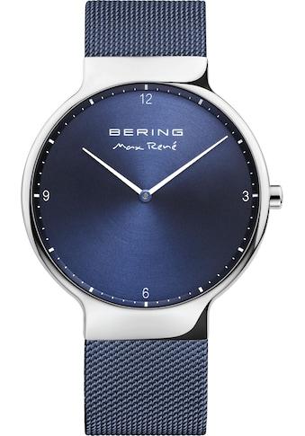 Bering Quarzuhr »15540 - 307« kaufen