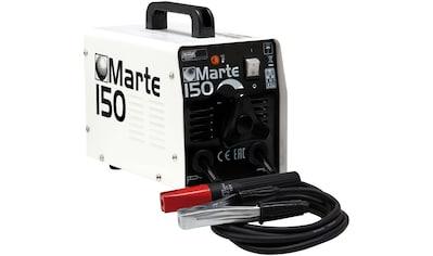 ROWI Schweißgerät »Marte 150«, 30  -  100 A kaufen