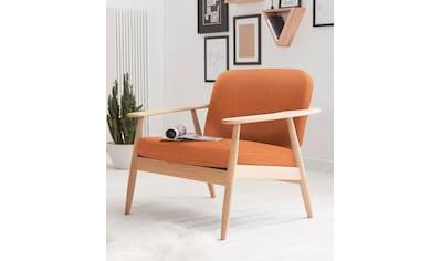 andas Sessel »Farsund« kaufen