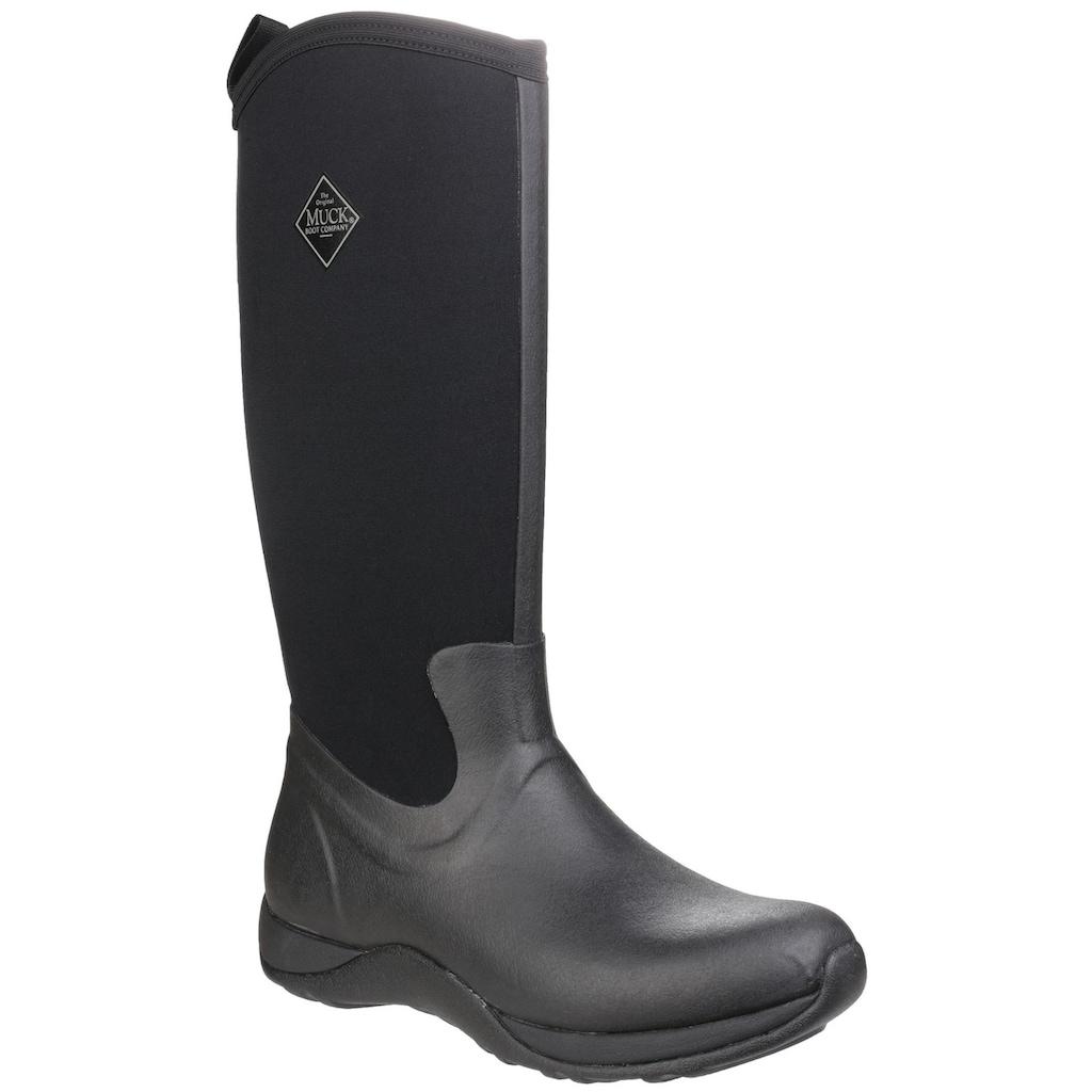 Muck Boots Gummistiefel »Unisex Arctic Adventure«