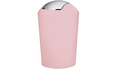 kela Kosmetikeimer »Marta«, 5 Liter kaufen