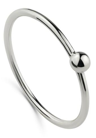 NANA KAY Silberring »Glamour Dots, ST1885« kaufen