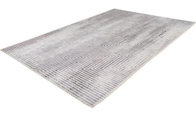 Arte Espina Teppich »Maya 600«, rechteckig, 5 mm Höhe kaufen