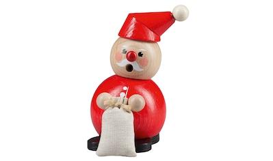 SAICO Original Weihnachtsfigur kaufen