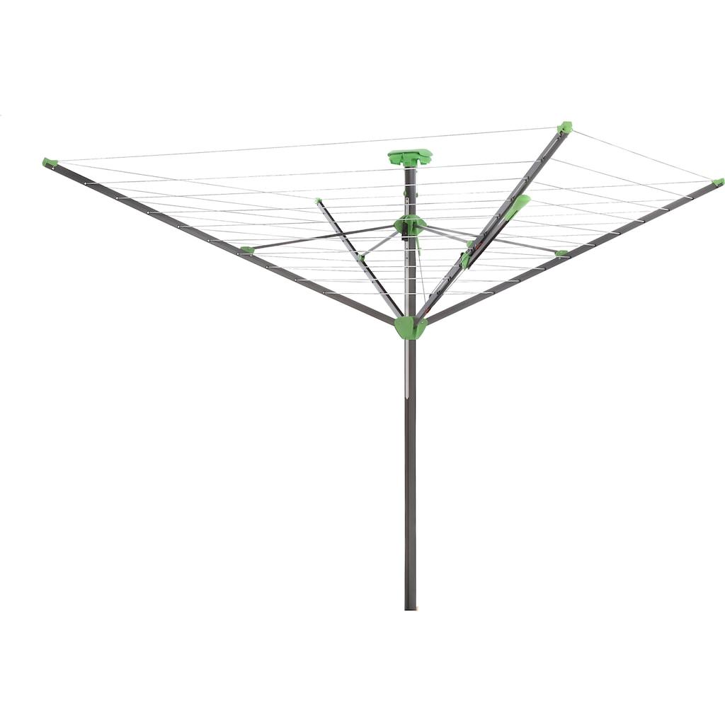 Juwel Wäschespinne »Novaplus Evolution Lift«