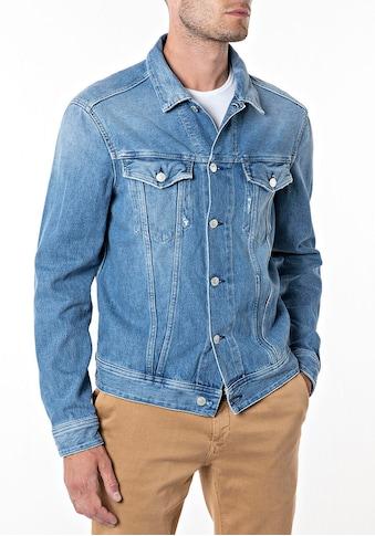 Replay Jeansjacke kaufen