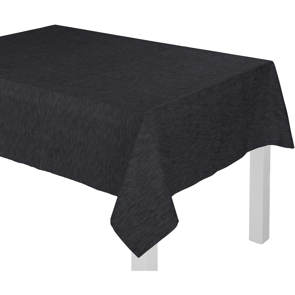 Wirth Tischdecke »JAVA«