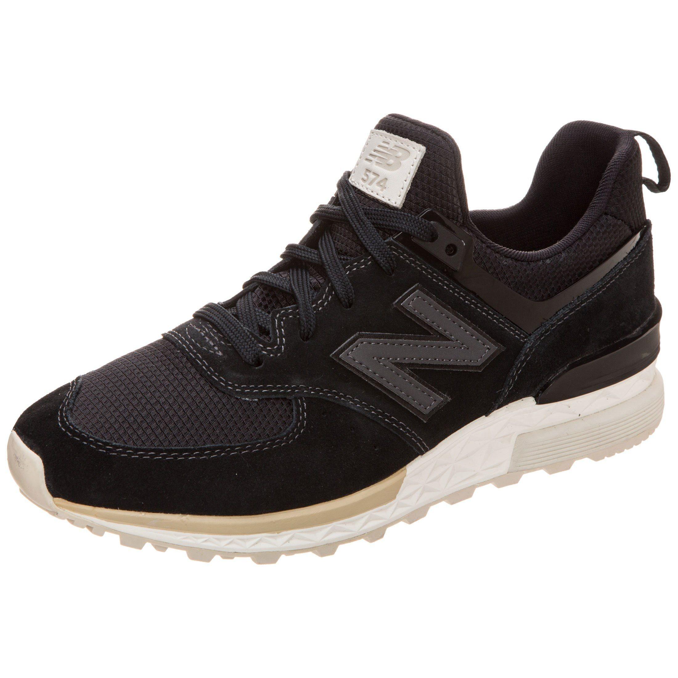 New Balance Sneaker Ms574-fsl-d bestellen   Gutes Preis-Leistungs-Verhältnis, es lohnt sich