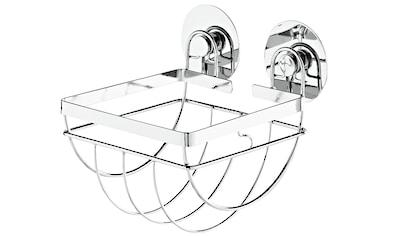 heine home Toiletten-Ersatzrollenhalter kaufen