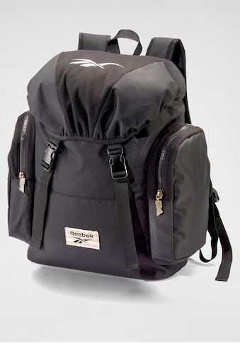 Reebok Classic Sportrucksack »CL Archive Bagpack« kaufen