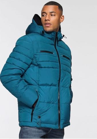 ALPENBLITZ Winterjacke »Vancouver« kaufen