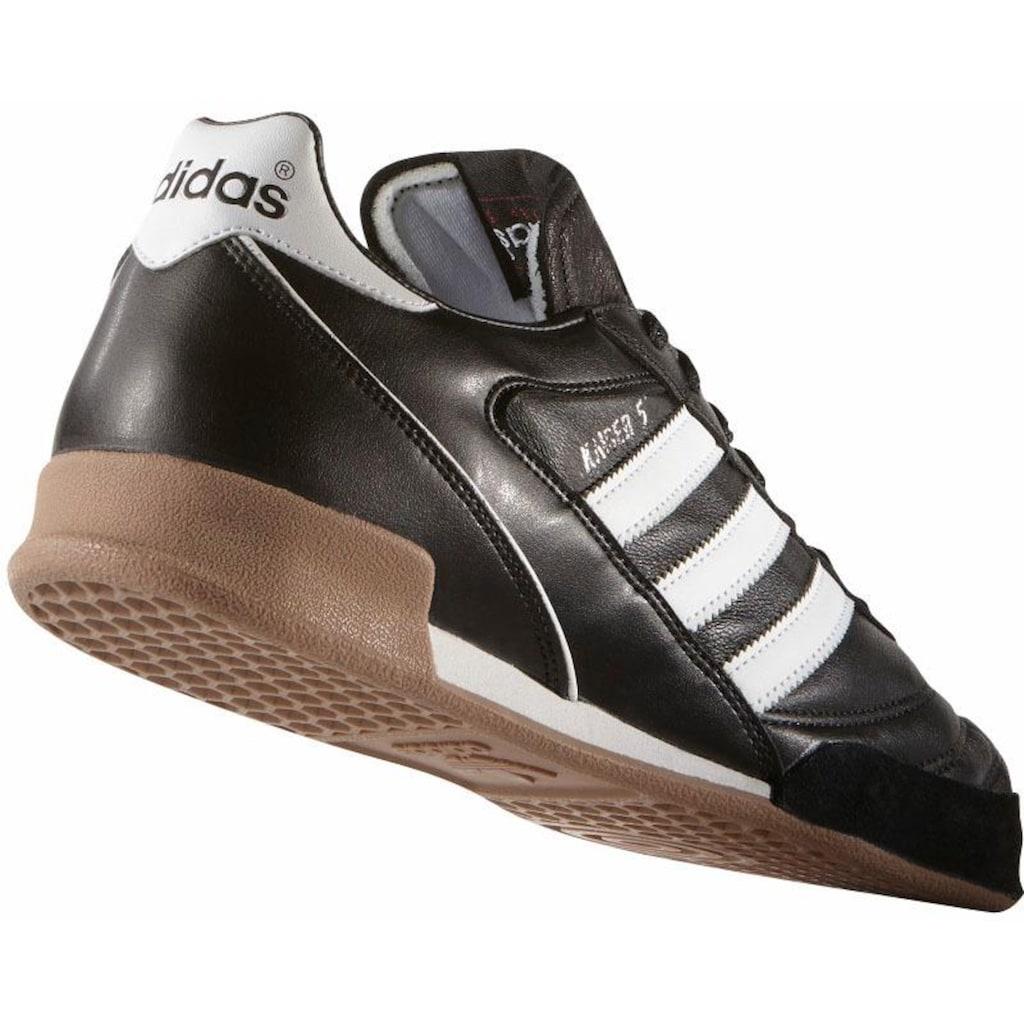 adidas Performance Fußballschuh »KAISER 5 GOAL«